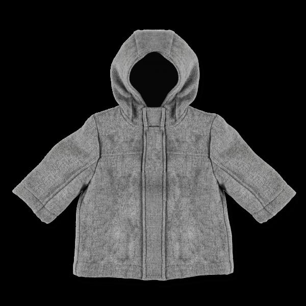 baby-coat-min