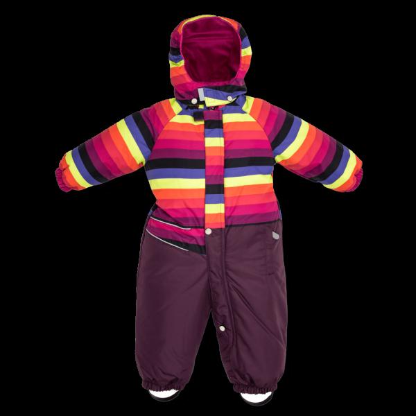 childrens-snowsuit-fall-min