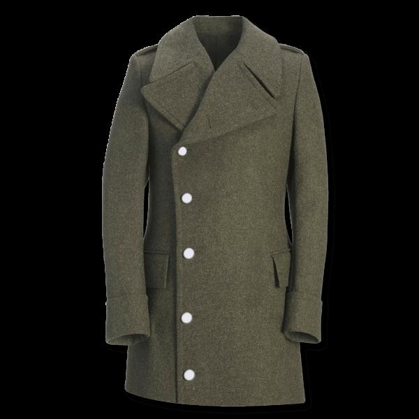 coat-isolated-on-white-min