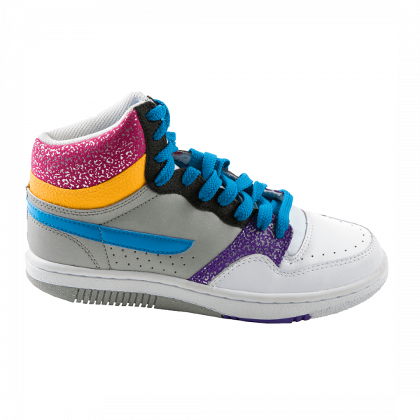 colorful-basketball-shoes-min