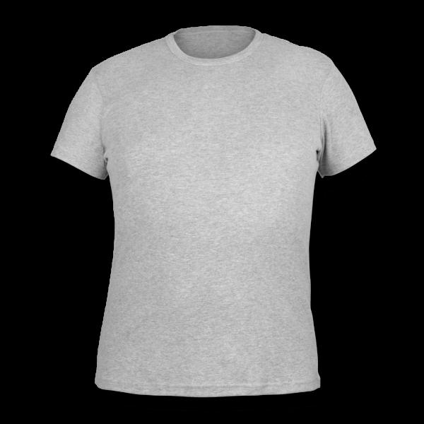 empty-blank-gray-t-shirt-for-mens-min