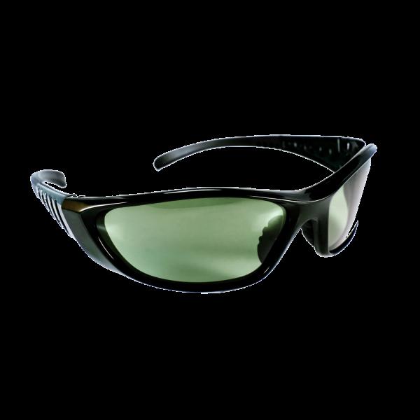glasses-min