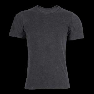 mens-t-shirt-min