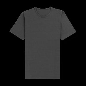 t-shirt-min