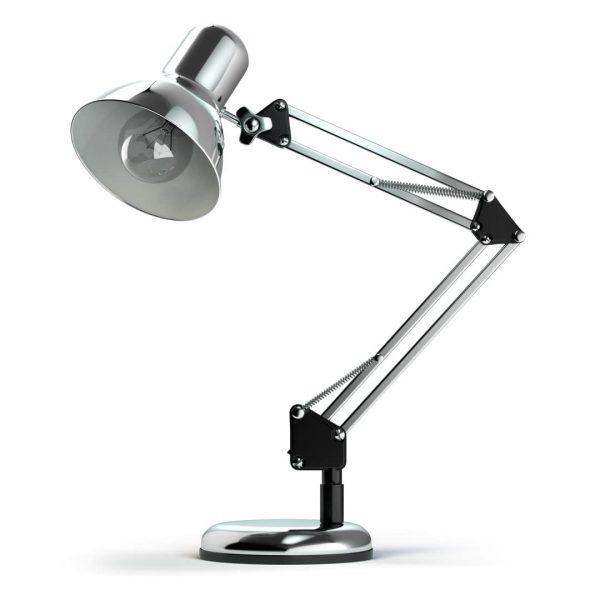 vintage-metal-desk-lamp-isolated-on-white-min