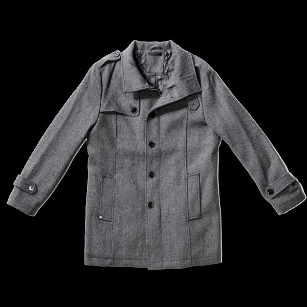 winter-coat-min