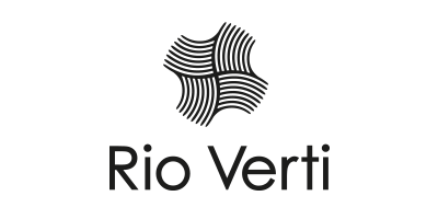 Rio Verti