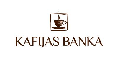 kafijas-banka-2