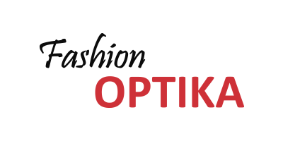 Fashion Optika