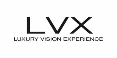 LVX (visionaire)