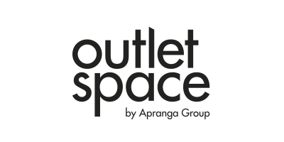 Outlet Space