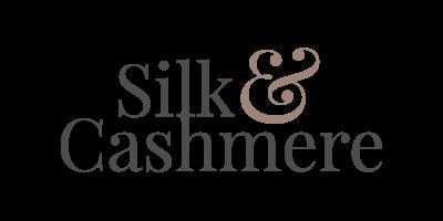 Silk&Cashmere