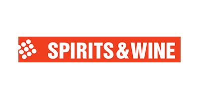 Spirits&Wine