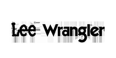 lee-wrangler-logo