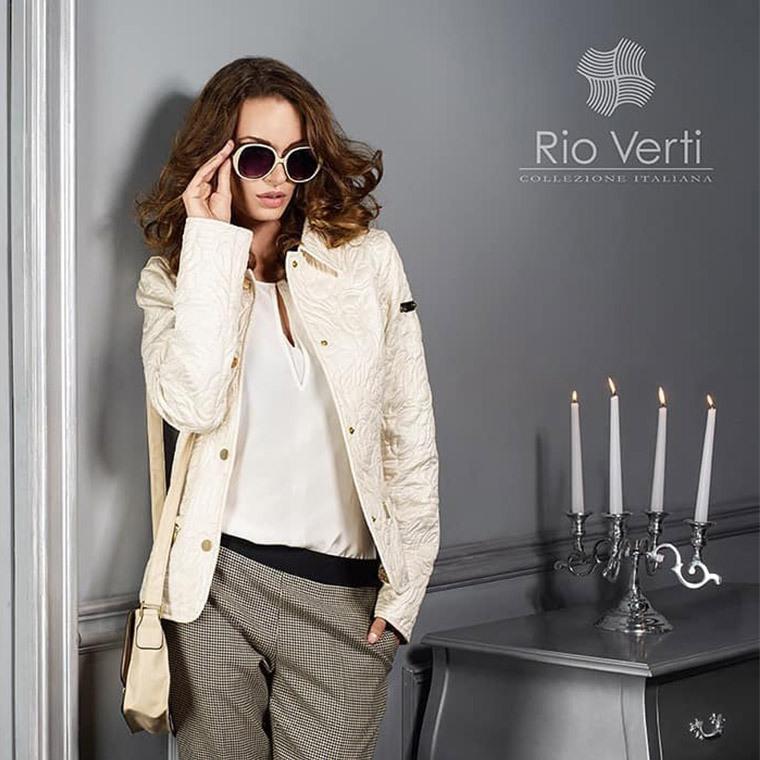 www.agriss.lv   Portrait