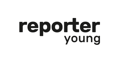 brands-reporter-young