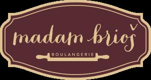 madam-briosh-logo-tirgus
