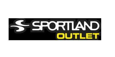 brands-SPO-Outlet