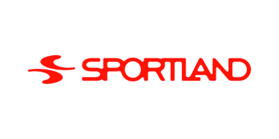 sportland-logo