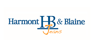 brands-Harmontblainejeans