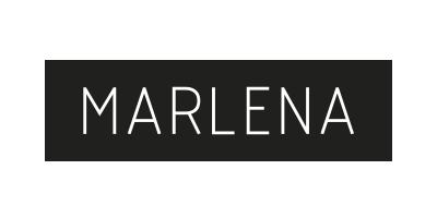 brands-Marlena