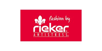 brands-Rieker