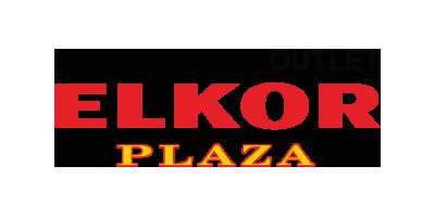 elkor-plaza-outlet
